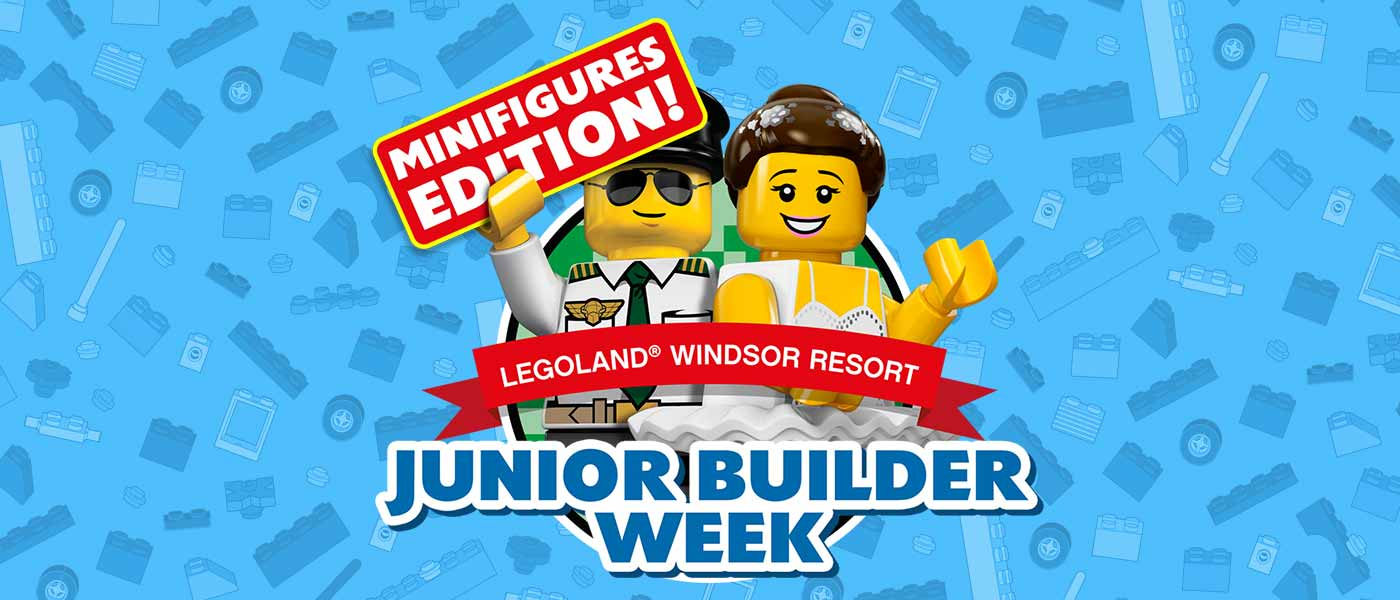 picture about Legoland Printable Coupons titled Legoland windsor ticket promotions 2018 : Ninja cafe nyc