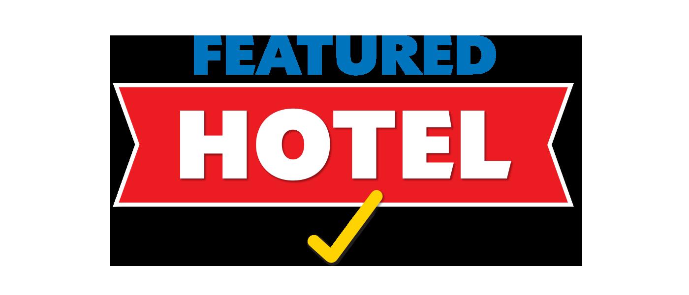 10 Best Hotels Near LEGOLAND Windsor Resort - TripAdvisor